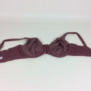 Cacique Intimates & Sleepwear - Cacique Underwire Soft Cup Bra